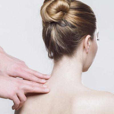 massage-2722936_640